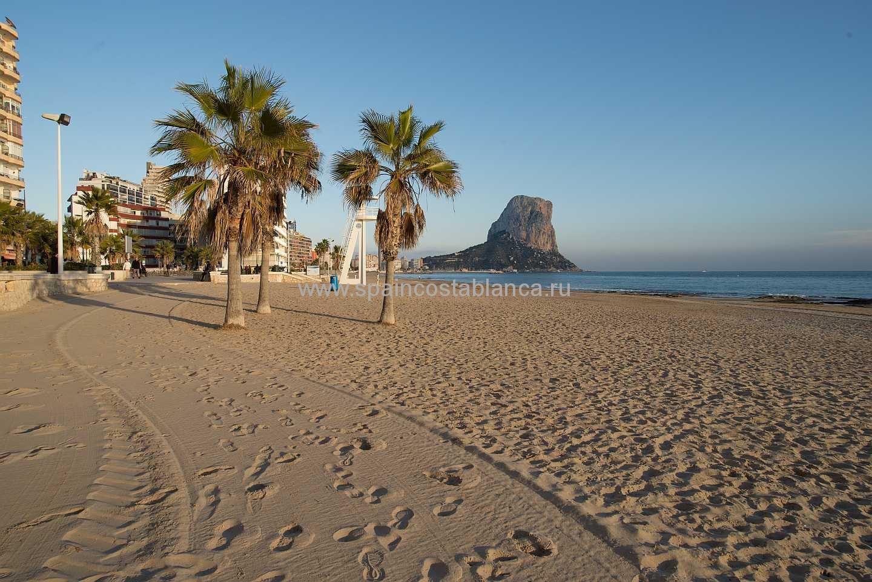 playa-arenal-bol-calpe7