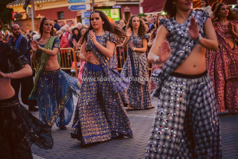 reyos-magos-denia-espana-mavry-dance3