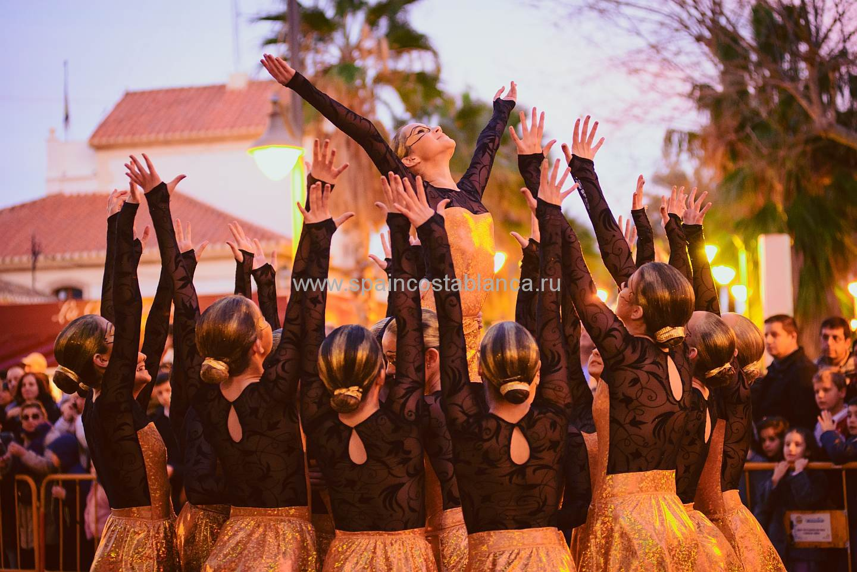 reyos-magos-denia-espana-mavry-dance4