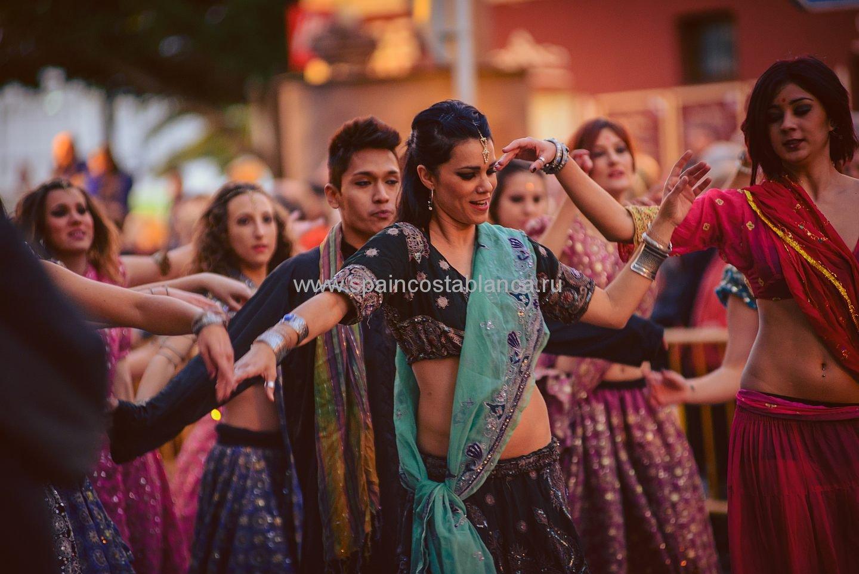 reyos-magos-denia-espana-mavry-dance5