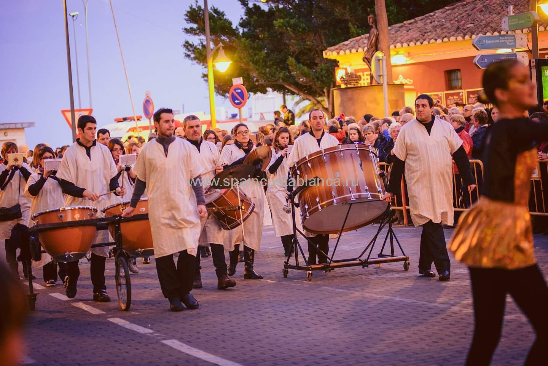 reyos-magos-denia-espana-musicians