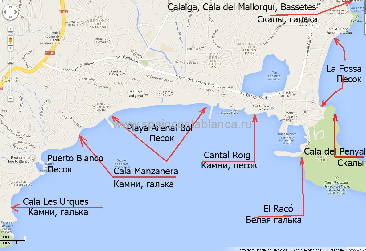 calp-beaches-map