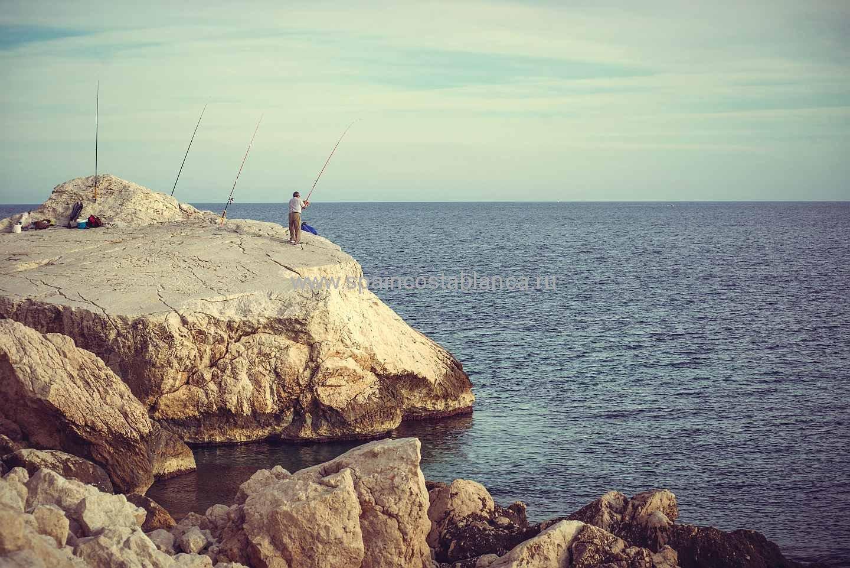 rybaki-ifach-calpe