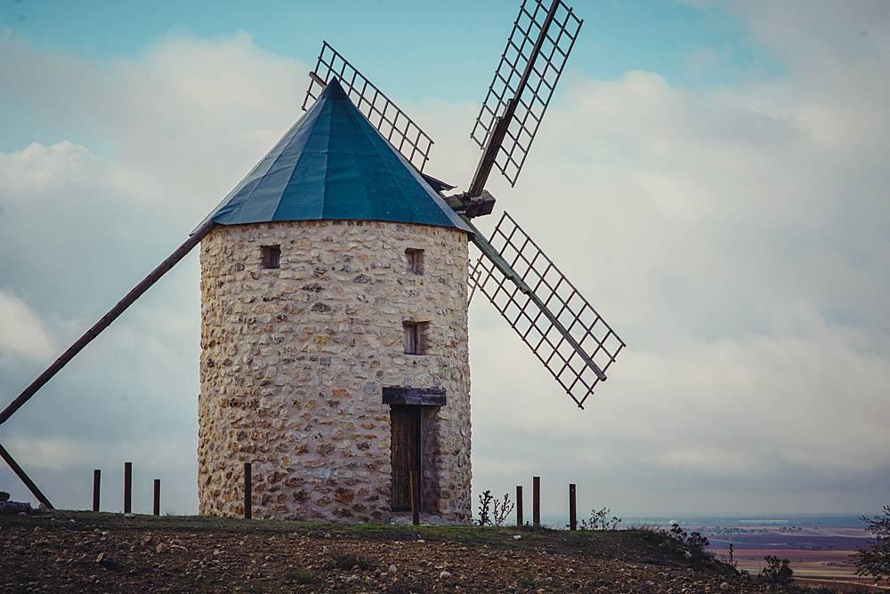 belmonte-castle-mills2