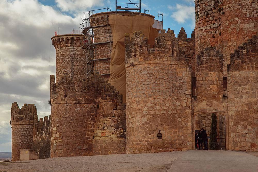 belmonte-castle1