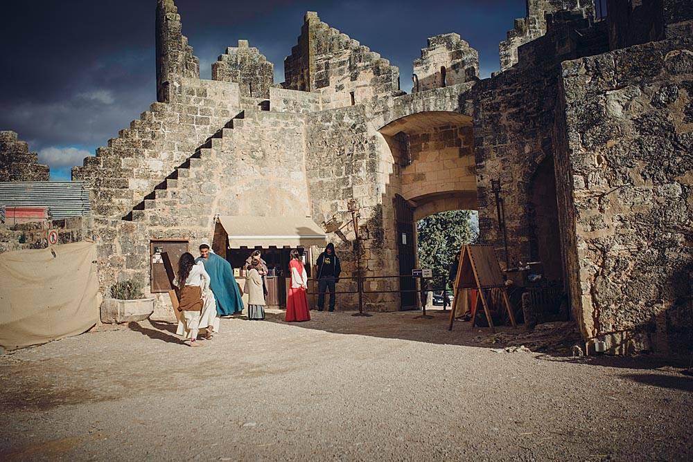 belmonte-castle3