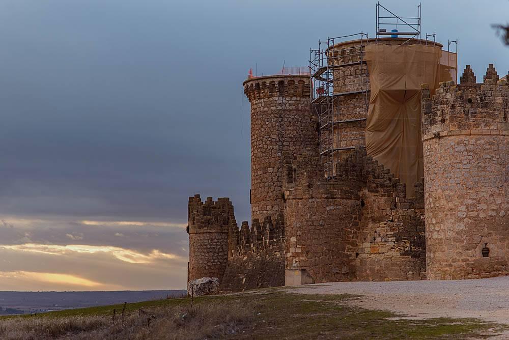 belmonte-castle4