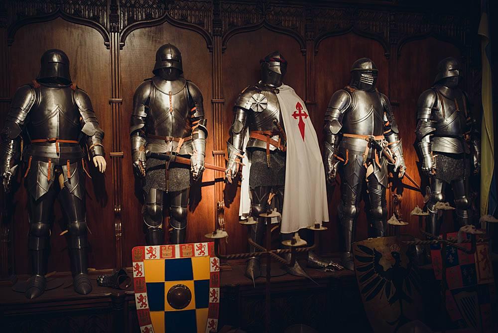 belmonte-knights