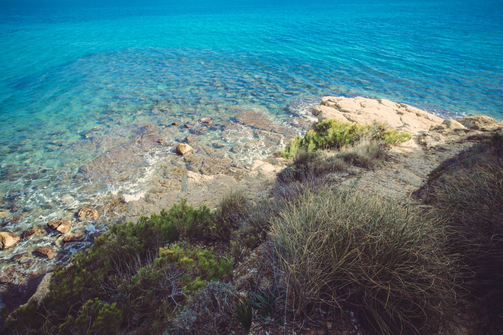 la-fustera-beach1