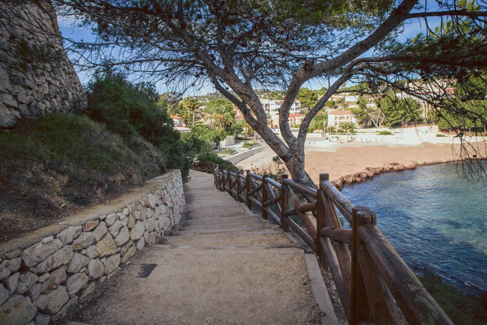 la-fustera-beach3