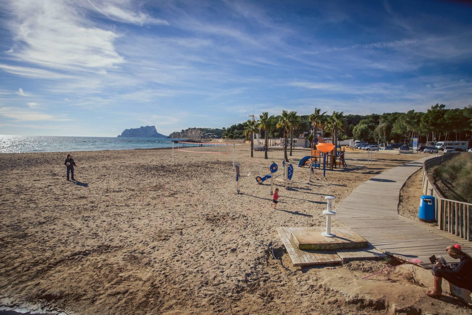 lampolla-beach