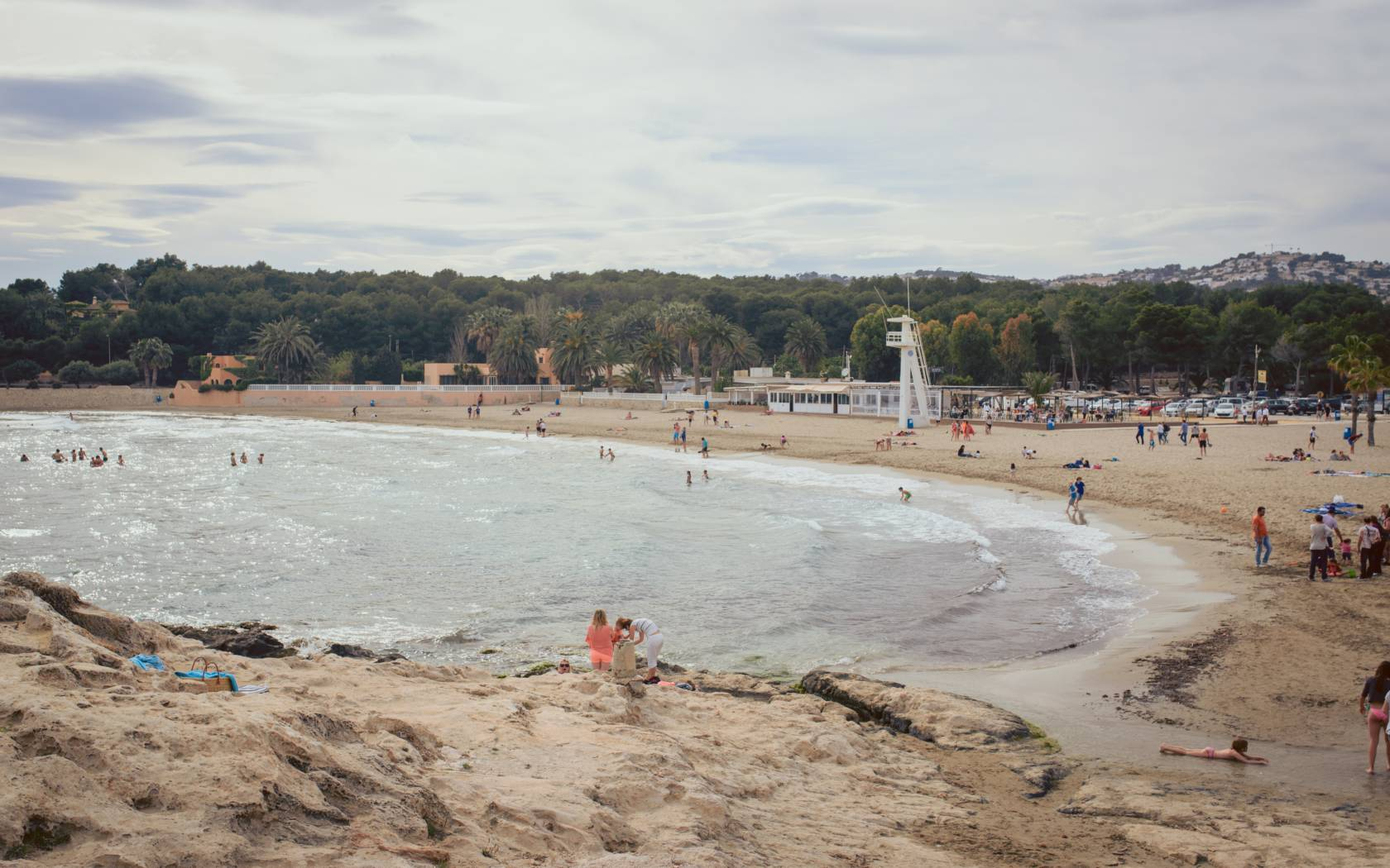 lampolla-beach5