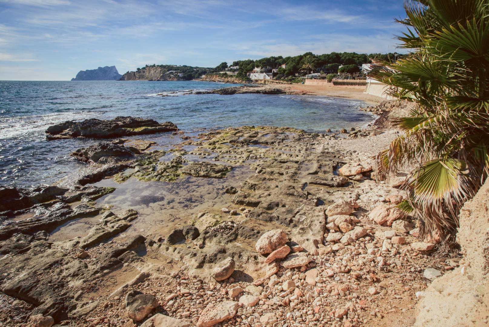 les-platgetes-beach2