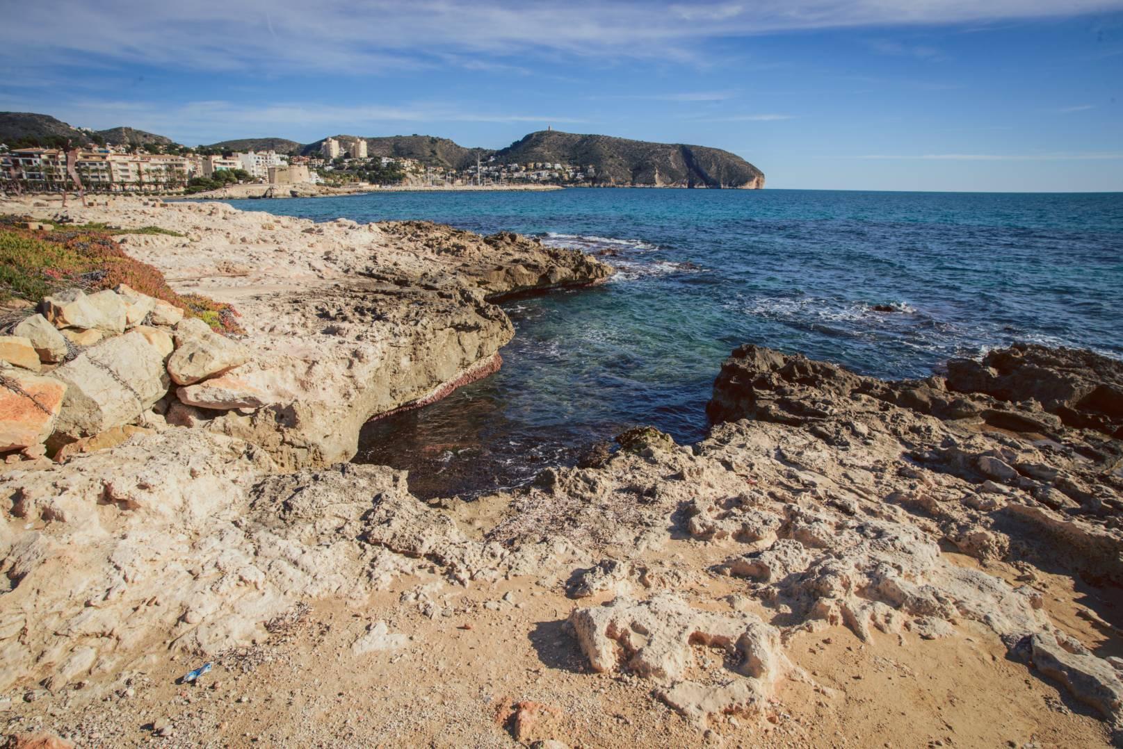 les-platgetes-beach3
