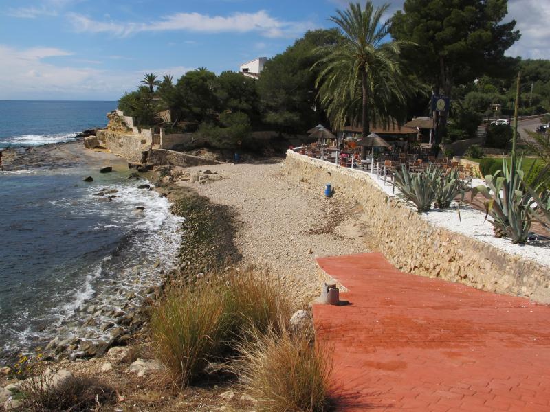 playa-andrago